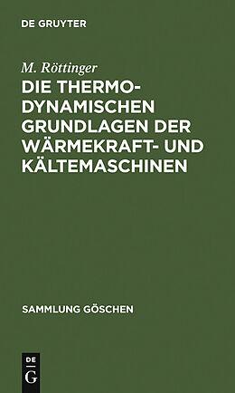 Cover: https://exlibris.azureedge.net/covers/9783/1113/7196/2/9783111371962xl.jpg