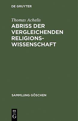 Cover: https://exlibris.azureedge.net/covers/9783/1113/7264/8/9783111372648xl.jpg