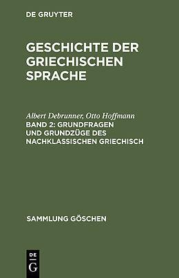 Cover: https://exlibris.azureedge.net/covers/9783/1113/7395/9/9783111373959xl.jpg