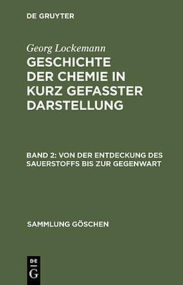 Cover: https://exlibris.azureedge.net/covers/9783/1113/7403/1/9783111374031xl.jpg