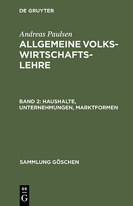 Cover: https://exlibris.azureedge.net/covers/9783/1113/7525/0/9783111375250xl.jpg