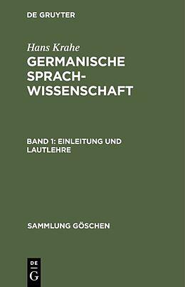 Cover: https://exlibris.azureedge.net/covers/9783/1113/7539/7/9783111375397xl.jpg