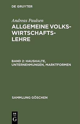 Cover: https://exlibris.azureedge.net/covers/9783/1113/7582/3/9783111375823xl.jpg
