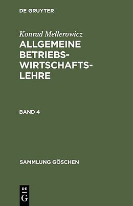 Cover: https://exlibris.azureedge.net/covers/9783/1113/7595/3/9783111375953xl.jpg