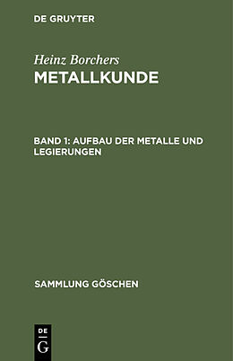 Cover: https://exlibris.azureedge.net/covers/9783/1113/7658/5/9783111376585xl.jpg