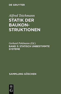 Cover: https://exlibris.azureedge.net/covers/9783/1113/7669/1/9783111376691xl.jpg