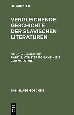 Cover: https://exlibris.azureedge.net/covers/9783/1113/7671/4/9783111376714xl.jpg