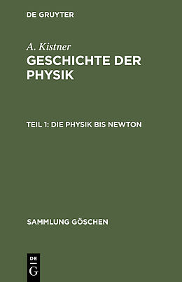 Cover: https://exlibris.azureedge.net/covers/9783/1113/7684/4/9783111376844xl.jpg