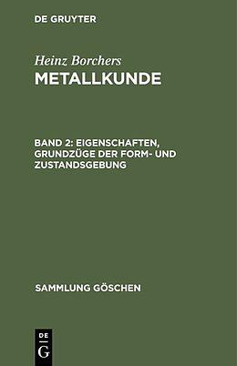Cover: https://exlibris.azureedge.net/covers/9783/1113/7712/4/9783111377124xl.jpg