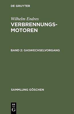 Cover: https://exlibris.azureedge.net/covers/9783/1113/7720/9/9783111377209xl.jpg