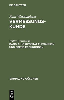 Cover: https://exlibris.azureedge.net/covers/9783/1113/7722/3/9783111377223xl.jpg