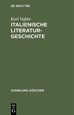 Cover: https://exlibris.azureedge.net/covers/9783/1113/7731/5/9783111377315xl.jpg
