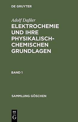 Cover: https://exlibris.azureedge.net/covers/9783/1113/7765/0/9783111377650xl.jpg