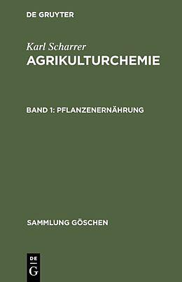 Cover: https://exlibris.azureedge.net/covers/9783/1113/7819/0/9783111378190xl.jpg