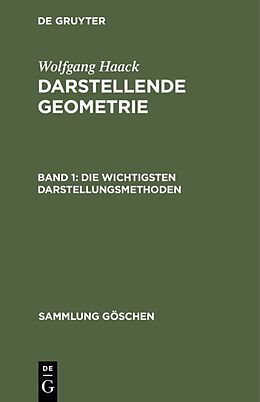 Cover: https://exlibris.azureedge.net/covers/9783/1113/7874/9/9783111378749xl.jpg
