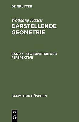 Cover: https://exlibris.azureedge.net/covers/9783/1113/7934/0/9783111379340xl.jpg