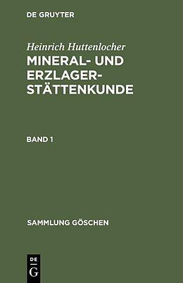 Cover: https://exlibris.azureedge.net/covers/9783/1113/7985/2/9783111379852xl.jpg