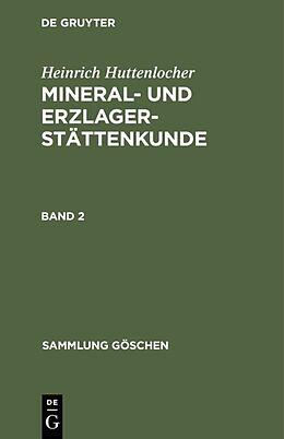 Cover: https://exlibris.azureedge.net/covers/9783/1113/7987/6/9783111379876xl.jpg