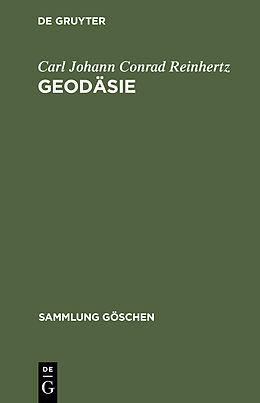 Cover: https://exlibris.azureedge.net/covers/9783/1113/7994/4/9783111379944xl.jpg