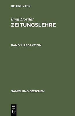 Cover: https://exlibris.azureedge.net/covers/9783/1113/8066/7/9783111380667xl.jpg
