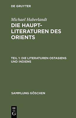 Cover: https://exlibris.azureedge.net/covers/9783/1113/8082/7/9783111380827xl.jpg