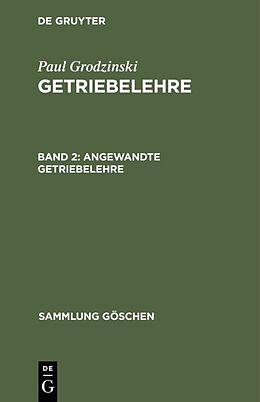 Cover: https://exlibris.azureedge.net/covers/9783/1113/8132/9/9783111381329xl.jpg