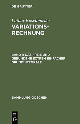 Cover: https://exlibris.azureedge.net/covers/9783/1113/8140/4/9783111381404xl.jpg