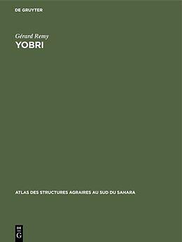 Cover: https://exlibris.azureedge.net/covers/9783/1114/1297/9/9783111412979xl.jpg
