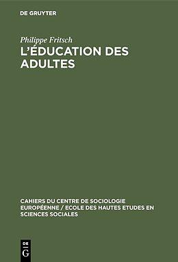 Cover: https://exlibris.azureedge.net/covers/9783/1114/1393/8/9783111413938xl.jpg