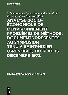 Cover: https://exlibris.azureedge.net/covers/9783/1114/1592/5/9783111415925xl.jpg