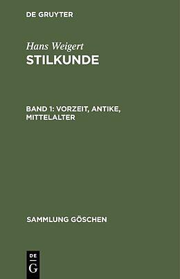 Cover: https://exlibris.azureedge.net/covers/9783/1114/4168/9/9783111441689xl.jpg