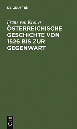 Cover: https://exlibris.azureedge.net/covers/9783/1114/4207/5/9783111442075xl.jpg
