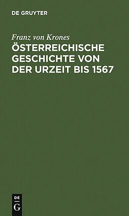 Cover: https://exlibris.azureedge.net/covers/9783/1114/4208/2/9783111442082xl.jpg