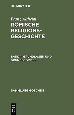 Cover: https://exlibris.azureedge.net/covers/9783/1114/6777/1/9783111467771xl.jpg