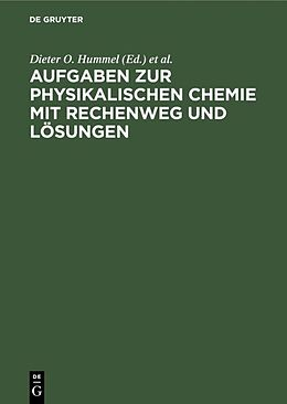 Cover: https://exlibris.azureedge.net/covers/9783/1115/0811/5/9783111508115xl.jpg