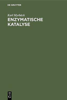Cover: https://exlibris.azureedge.net/covers/9783/1115/0967/9/9783111509679xl.jpg