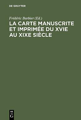 Cover: https://exlibris.azureedge.net/covers/9783/1115/1855/8/9783111518558xl.jpg