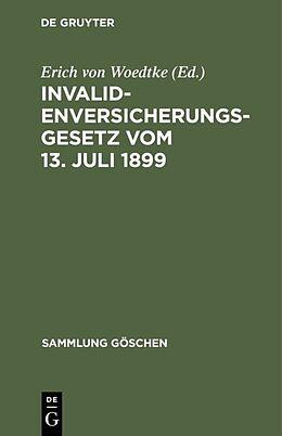 Cover: https://exlibris.azureedge.net/covers/9783/1115/2751/2/9783111527512xl.jpg