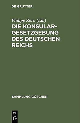 Cover: https://exlibris.azureedge.net/covers/9783/1115/3035/2/9783111530352xl.jpg
