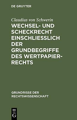 Cover: https://exlibris.azureedge.net/covers/9783/1115/3398/8/9783111533988xl.jpg
