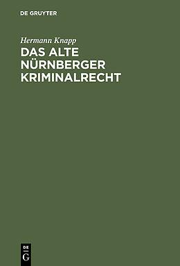 Cover: https://exlibris.azureedge.net/covers/9783/1115/3434/3/9783111534343xl.jpg