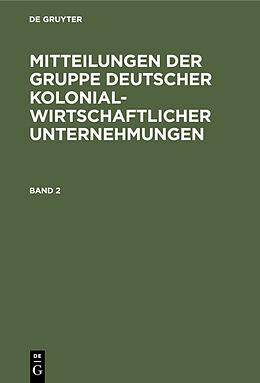 Cover: https://exlibris.azureedge.net/covers/9783/1115/4170/9/9783111541709xl.jpg