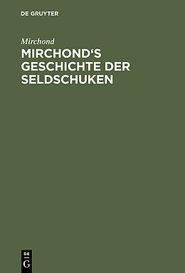 Cover: https://exlibris.azureedge.net/covers/9783/1115/5182/1/9783111551821xl.jpg