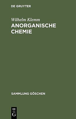 Cover: https://exlibris.azureedge.net/covers/9783/1115/6224/7/9783111562247xl.jpg