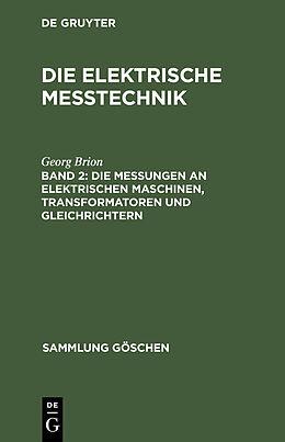 Cover: https://exlibris.azureedge.net/covers/9783/1115/6668/9/9783111566689xl.jpg