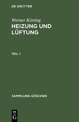 Cover: https://exlibris.azureedge.net/covers/9783/1115/6770/9/9783111567709xl.jpg