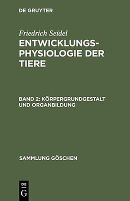 Cover: https://exlibris.azureedge.net/covers/9783/1115/6779/2/9783111567792xl.jpg