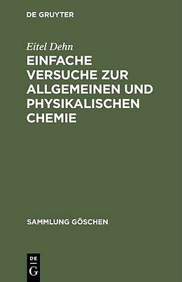 Cover: https://exlibris.azureedge.net/covers/9783/1115/8431/7/9783111584317xl.jpg