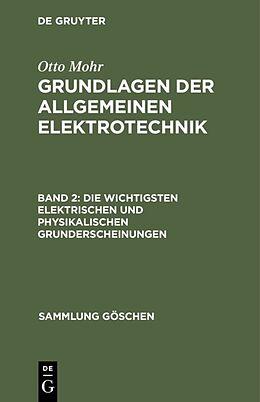 Cover: https://exlibris.azureedge.net/covers/9783/1115/8437/9/9783111584379xl.jpg