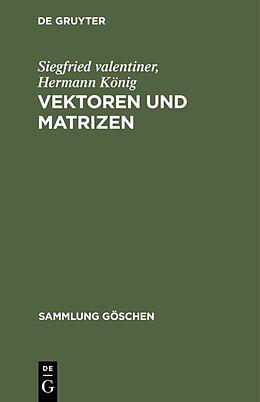 Cover: https://exlibris.azureedge.net/covers/9783/1115/8721/9/9783111587219xl.jpg
